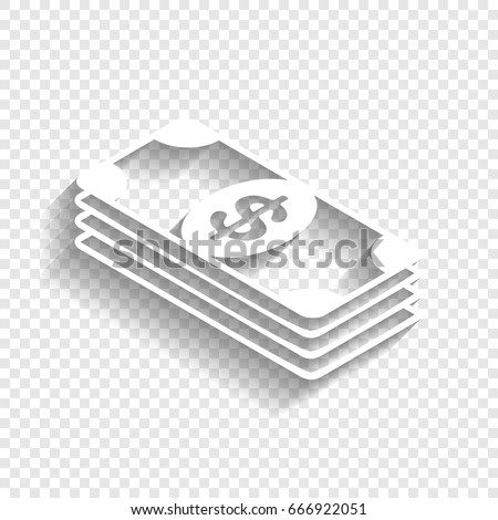 white sign stock images royaltyfree images amp vectors