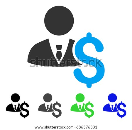 Banker Stock Images, Royalty-Free Images & Vectors ...