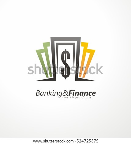 Latest Financial, Market & Financial News And Analysis