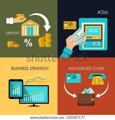 Instant cash bad credit loans image 10