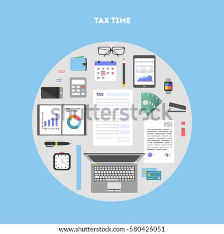an analysis of the internet taxation Sales and use tax division – mail station 6330 – st paul, mn 55146-6330   internet download • load and  and an analysis of the customer's requirements.