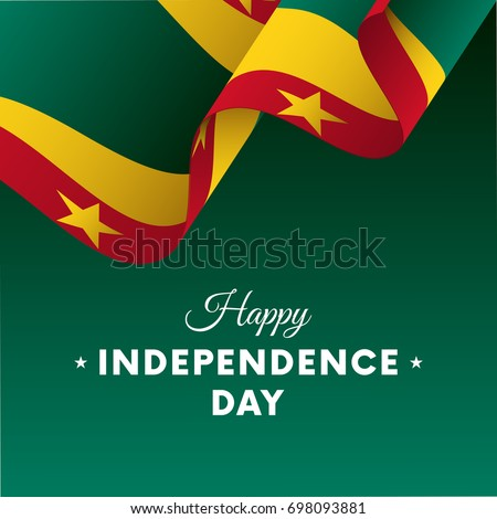 3d Circle Png, Vectors, PSD, and Clipart for Free Download ... |Happy Independence Day Grenada