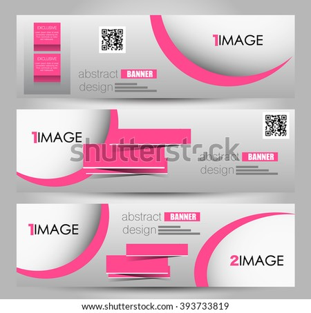 Announcement Banner Stock Images, Royalty-Free Images ...