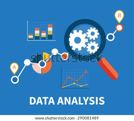 marketing company analyz Many small business owners don't bother to create a marketing plan analysis this section to have a small business marketing plan get your marketing ready.