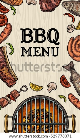 Fire fish stock images royalty free images vectors for Fish on fire menu