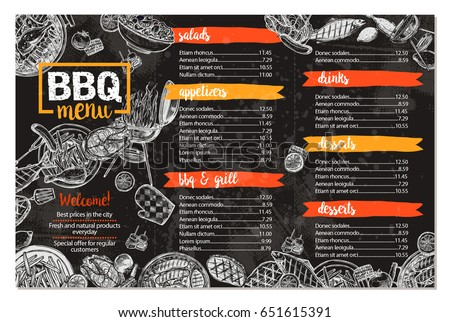 Menu . Tomato Is A Delicious Restaurant Website Template. MenuExperience  The Exquisite Taste Of Thai. All Dinner U2026 BBQ Beef Salad $ 10.95.