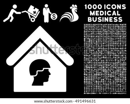 营房Shutterstock 库存照片、免版税图片和矢量图