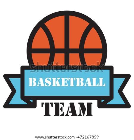 stock images  royalty free images   vectors shutterstock basketball logo design free basketball logo create