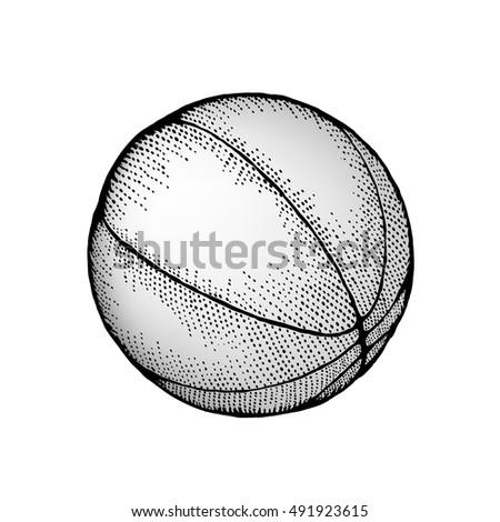 Rugby Ball Stock Vector 325959665 - Shutterstock
