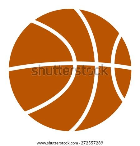 Sports Websites
