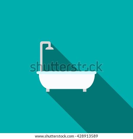 Bath icon. Bath icon art. Bath icon web. Bath icon new. Bath icon www. Bath icon app. Bath icon big. Bath icon ui. Bath icon jpg. Bath icon best. Bath icon sign. Bath icon site. Bath icon. Bath icon - stock vector