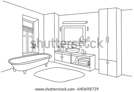 Yoko Design 39 S Portfolio On Shutterstock