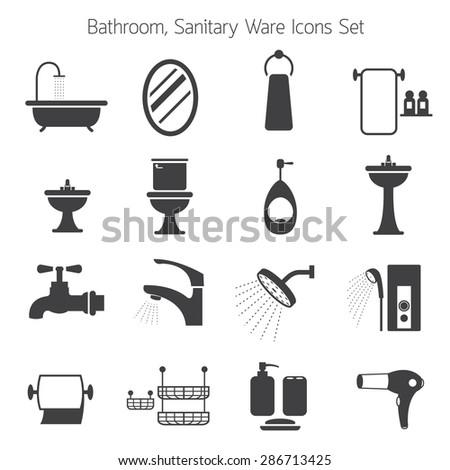 Bathroom sanitary ware suppliers