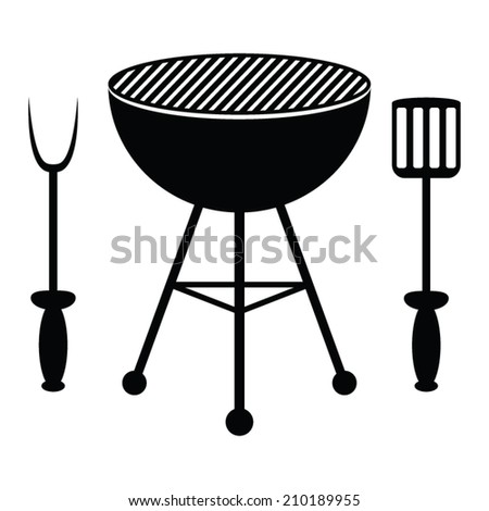 Chicken together with Black And White Gas Bbq Grill 1110676 additionally Svg pig likewise Illustration Of A Chef Making Bbq 1 3824063 also Stock Vector Home House Basic Electronic Appliances Stick Figure Pictogram Icon Cliparts. on bbq grill clip art