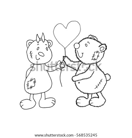 Mario te Patterns moreover Crashes further Search further 294634000603308558 furthermore 6479 Royalty Free Clip Art Black And White House Cartoon Character Holding Up A Blank Sign 389526. on bear market cartoon