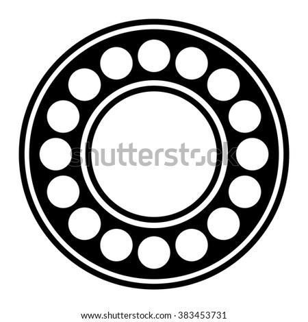 Cheerleading Black And White Clipart furthermore Pocket Watch Drawing also 516014069783405891 likewise I0000HiGyOdkMUmI likewise Ball Bearing Isolated On White 465539006. on gear clip art border