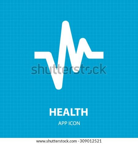 beat medical line - photo #30