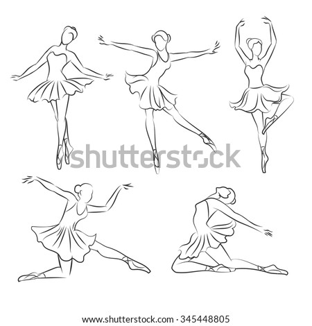 Search moreover Buddhism furthermore 482375507 likewise Clip Art Stick Guy A Paper Bw 18101 further Cool Drawings Tumblr. on men yoga pictures free