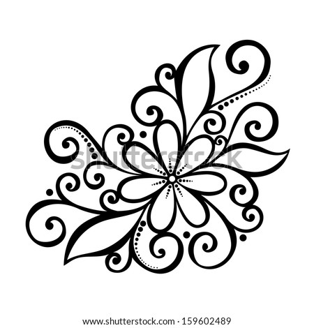 Easy To Draw Beautiful Flowers Apps Directories