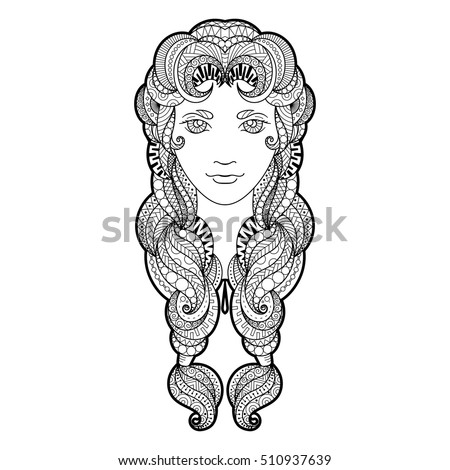 Rasta cartoon stock photos royalty free images vectors for Rasta coloring pages
