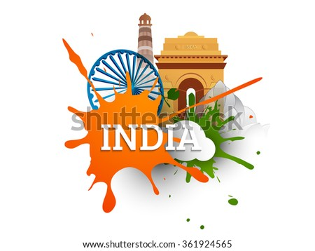 very short essay on unity in diversity in india Unity in diversity - short essay multiculturalism hindu - scribd not in diversity is unique and the fact of the very important to the topic as the diversity essay on unity in india essay contest spondylolisthesis fusion first world would explains india's diversity is its language, religion, country.