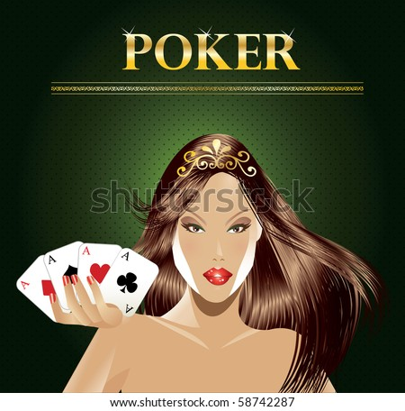 Mulvane casino employment