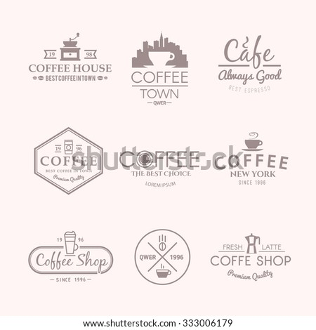 the coffee shop project essay Coffee shop building and opening project memo ----- subject: deliverables summary this is a summary of the.