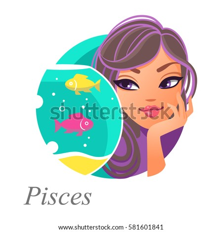 Pisces Stock Images, Royalty-Free Images & Vectors ...