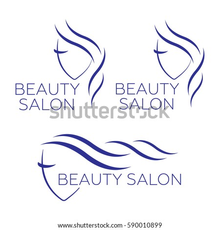 Mstudiovector 39 s portfolio on shutterstock for Cosmetology portfolio template