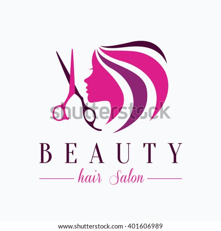 makeup salon logo mugeek vidalondon