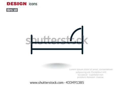 Hand Sketch Couple Feet Having Sex 355166918 additionally Cholas in addition Farm House Bedroom Simple Decorating together with 851180398292831479 further Search. on sensual bedroom design