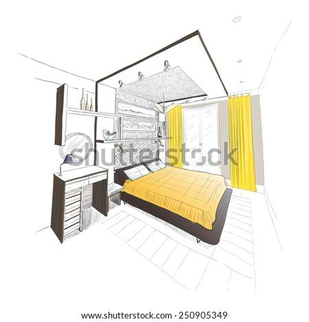 Avd 88 39 S Portfolio On Shutterstock