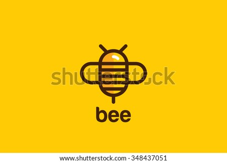 bees stock images  royalty free images   vectors Vintage Vector Border vintage bee vector free