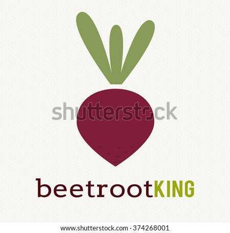 vegetarian symbol stock photos images amp pictures