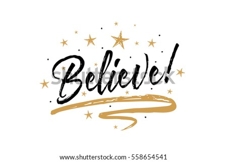 Believe Stock Images, Royalty-Free Images & Vectors ...