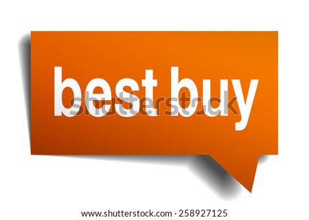 best buy orange speech bubble isolated on white. best buy sticker. best buy peeler. best buy sign. best buy speech bubble. best buy orange sign. best. buy.