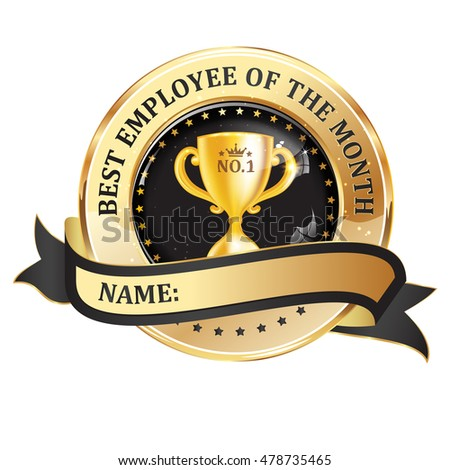 stock-vector-best-employee-of-the-month-elegant-business-label-with-golden-champions-cup-image-have-its-478735465.jpg