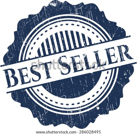 Best seller book stock images royalty free images for Best seller