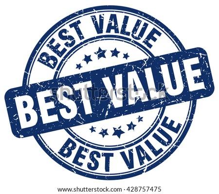 best value blue grunge round vintage rubber stamp.best value stamp.best value round stamp.best value grunge stamp.best value.best value vintage stamp. - stock vector