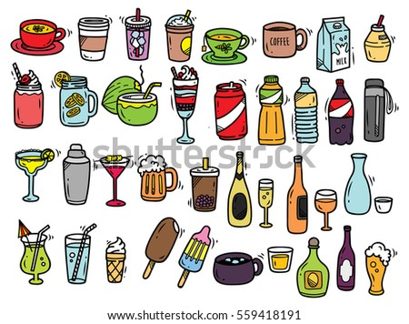 Beverage Stock Images, Royalty-Free Images & Vectors | Shutterstock