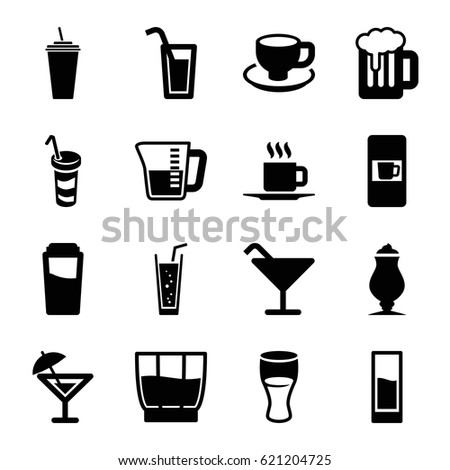 Ice Cube Bucket Images moreover Search as well Search P3 as well Water decanter also Search. on vending on top with ice cubes