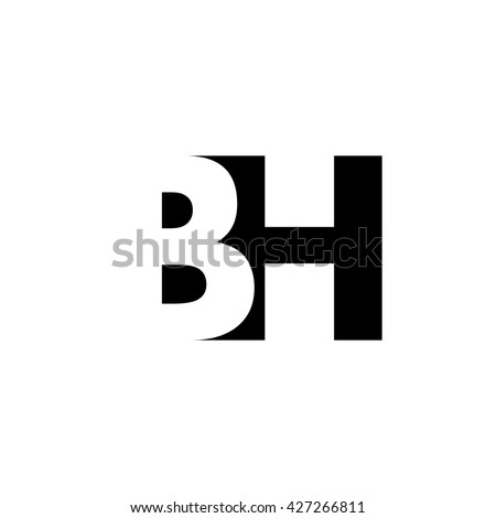 Bh Stock Images Royalty Free Images Amp Vectors Shutterstock
