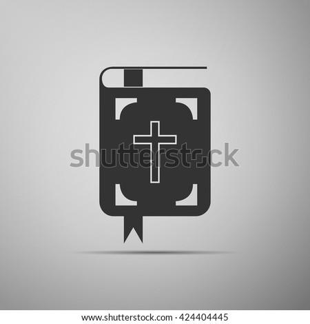 Bible icon, bible icon eps, bible icon vector, bible web icon, bible icon illustration, bible icon picture, bible design icon, bible flat icon, bible icon art, bible icon jpg, bible icon object - stock vector