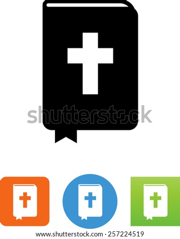 Christian Clip Art Stock Photos, Royalty-Free Images & Vectors ...