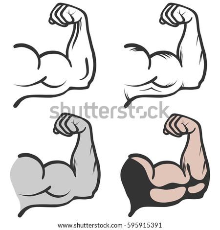 funny cartoon gym pics
