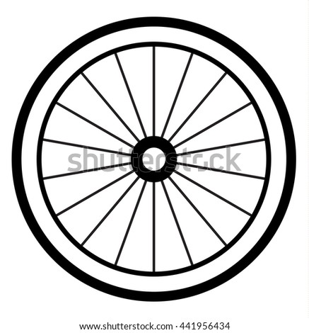 vector bike wheels vector and clip art inspiration stericycle login employee stericycle logo colors