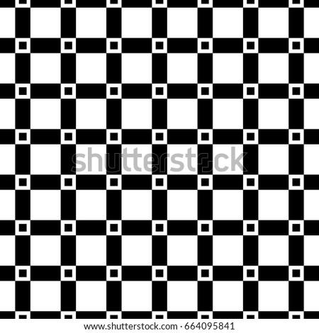 sports motif designs painting art chessboard stock vector 388549327 shutterstock