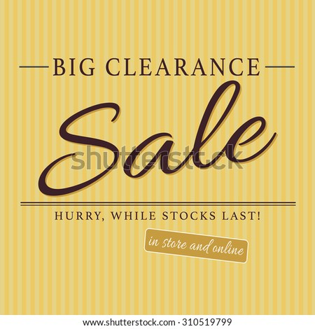 Welcome to Bealls Florida sale and clearance department at specialtysports.ga! If you are a clearance rack or outlet store shopper you will love the clearance and sale section, found online only at specialtysports.ga Find name brand clothing, shoes, accessories and .