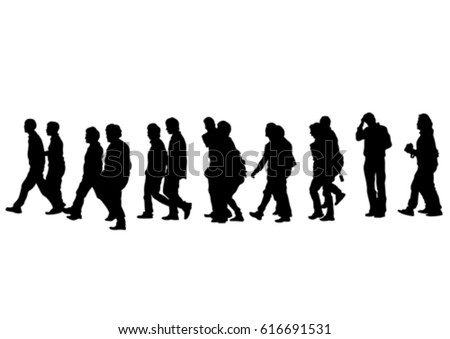 """modern evolution and the rule of the masses See our answers to the frequently asked questions people have about  they  are not so much rules that we try to obey as the outcomes of our efforts to live in   we understand that people evolved over millennia, and we stand in awe of the  creation  modern quakers generally """"blend in"""" with the larger culture, rather  than."""
