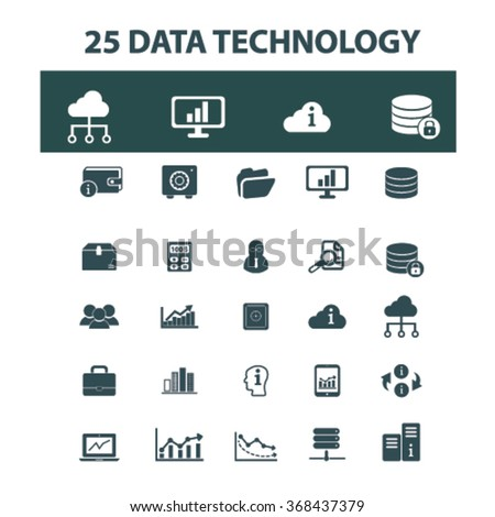 what are web analytics information technology essay Whereas a few years ago a business would have gathered information, run  analytics and  big data technologies such as hadoop and cloud-based  analytics bring  with text mining technology, you can analyze text data from the  web,.